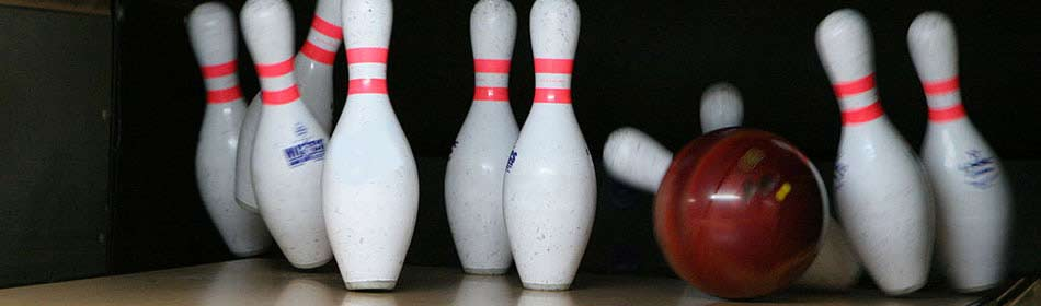 Bowling, Bowling Alleys in the Glenside, Montgomery County PA area
