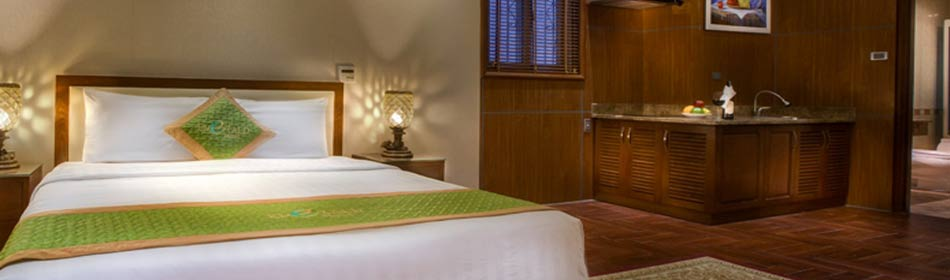 Bed and breakfast inns, hotels, motels, country inns, resorts, BandBs in the Glenside, Montgomery County PA area